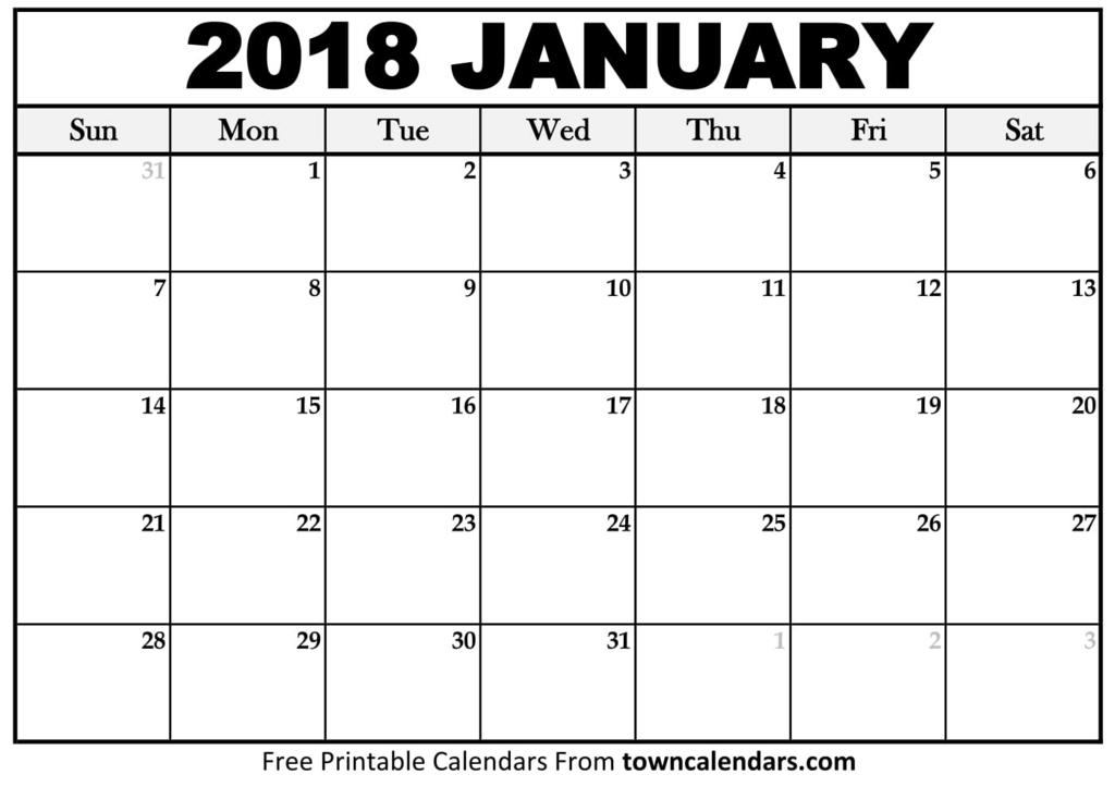 f:id:calendar2016:20171202195316j:plain