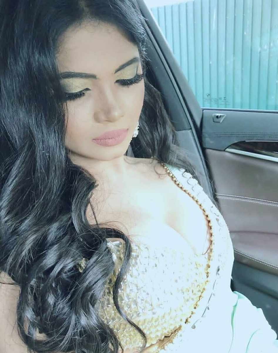 Book Independent Call Girls in Visakhapatnam in Advance as Per Your Convenience - Visakhapatnam Call Girls in Hotel or Flat | Visakhapatnam Call Girls Services