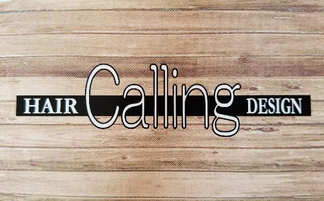 f:id:calling0307:20171001094742j:image