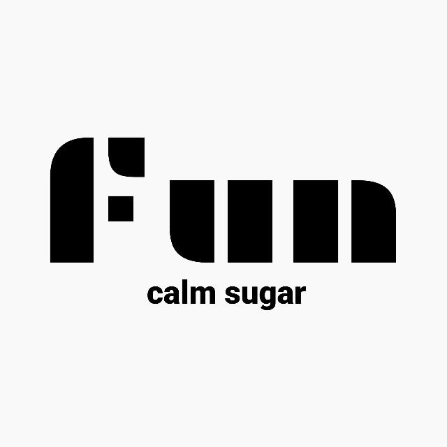 f:id:calm_sugar:20190124234009j:image