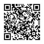 f:id:calmtime:20200508182324j:plain