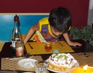 f:id:calorina:20101121092558j:image