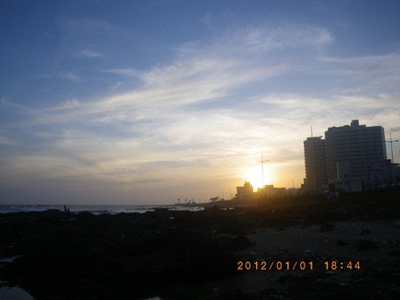 f:id:calorina:20120101184418j:image