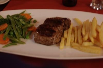 f:id:calorina:20120114002605j:image