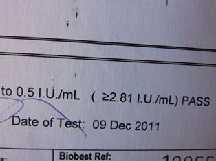 f:id:calorina:20120124121352j:image