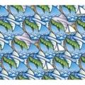 チャットモンチー/とび魚のバタフライ