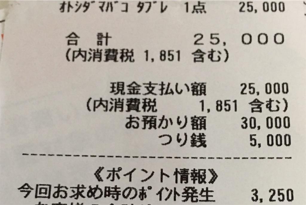 f:id:camashimasu:20190104101946j:image