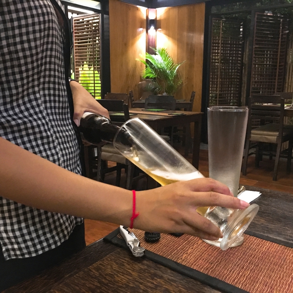 f:id:cambodia-trip:20180626213721j:plain