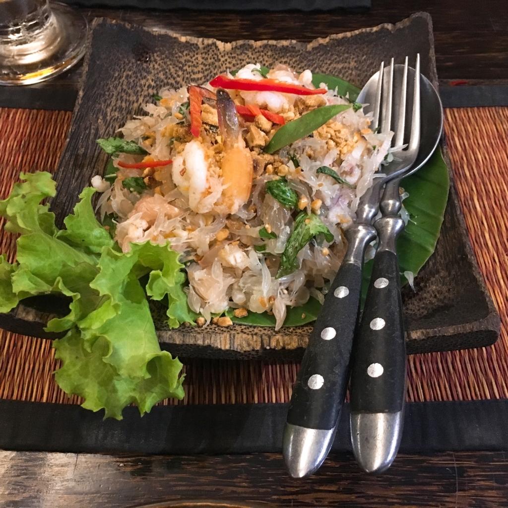 f:id:cambodia-trip:20180626214053j:plain
