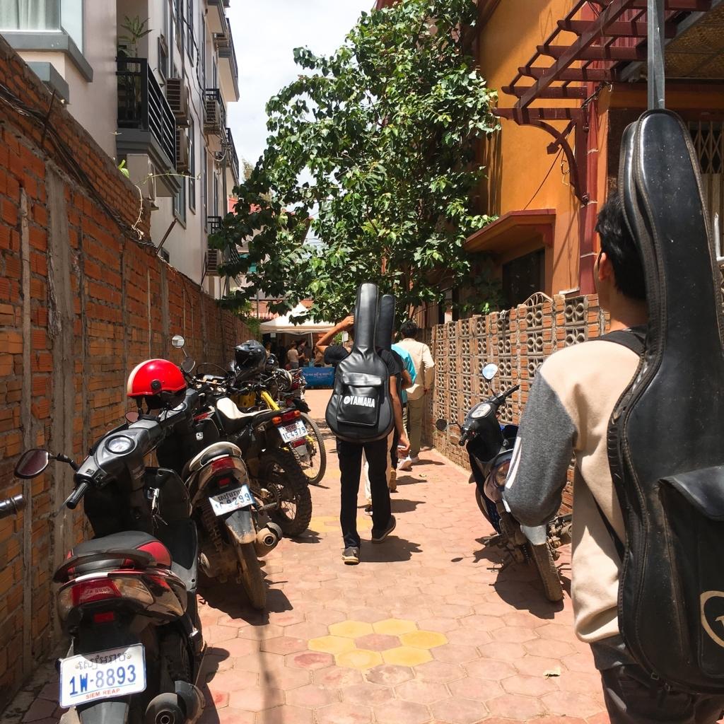 f:id:cambodia-trip:20180630213415j:plain
