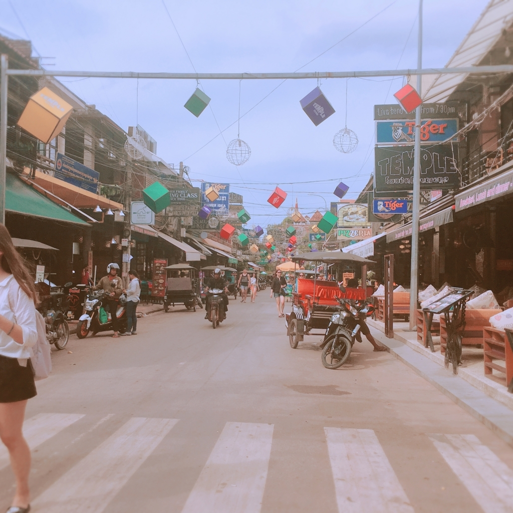 f:id:cambodia-trip:20180712105211j:plain