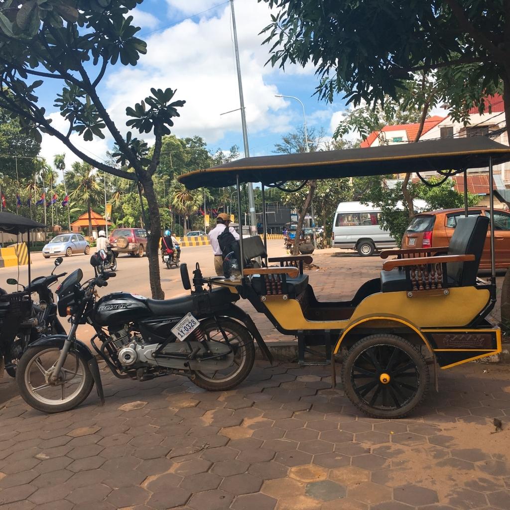 f:id:cambodia-trip:20180803162311j:plain