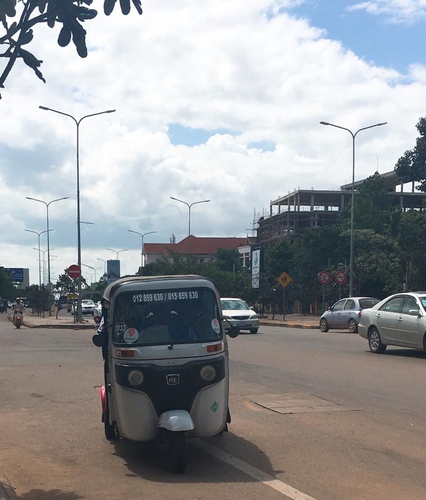 f:id:cambodia-trip:20180803163256j:plain