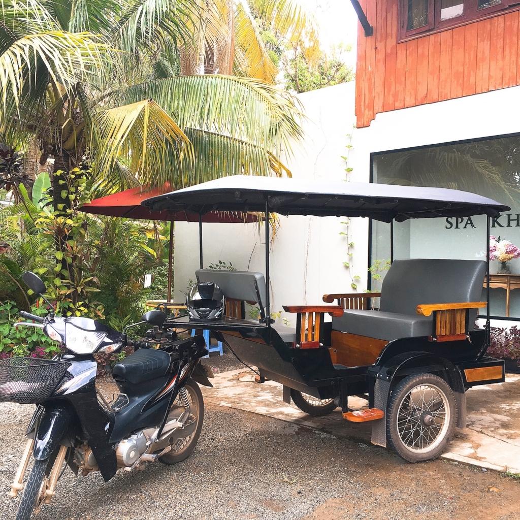 f:id:cambodia-trip:20180812130651j:plain
