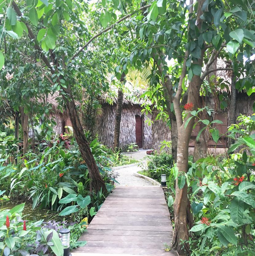 f:id:cambodia-trip:20180812131544p:plain