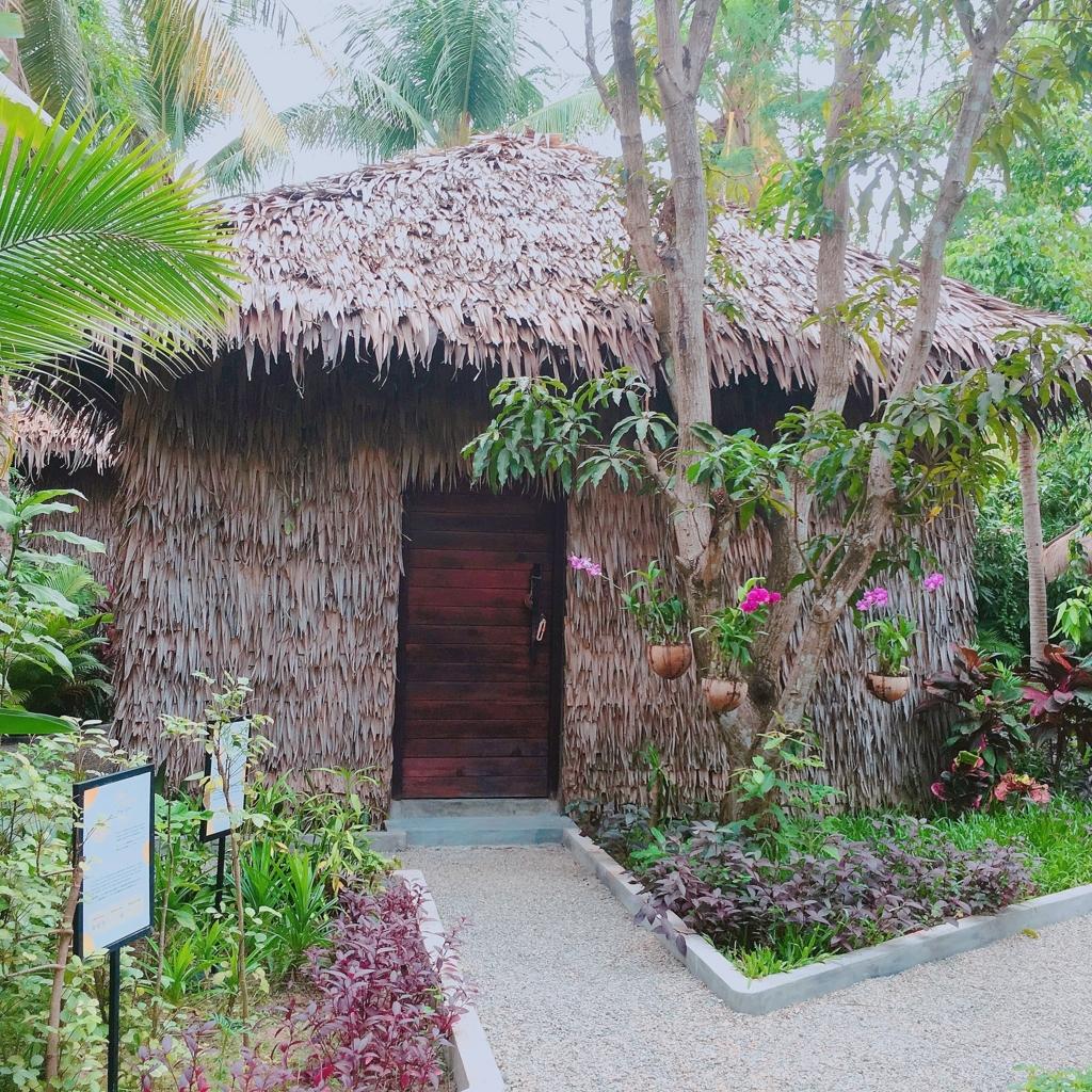 f:id:cambodia-trip:20180812131605j:plain