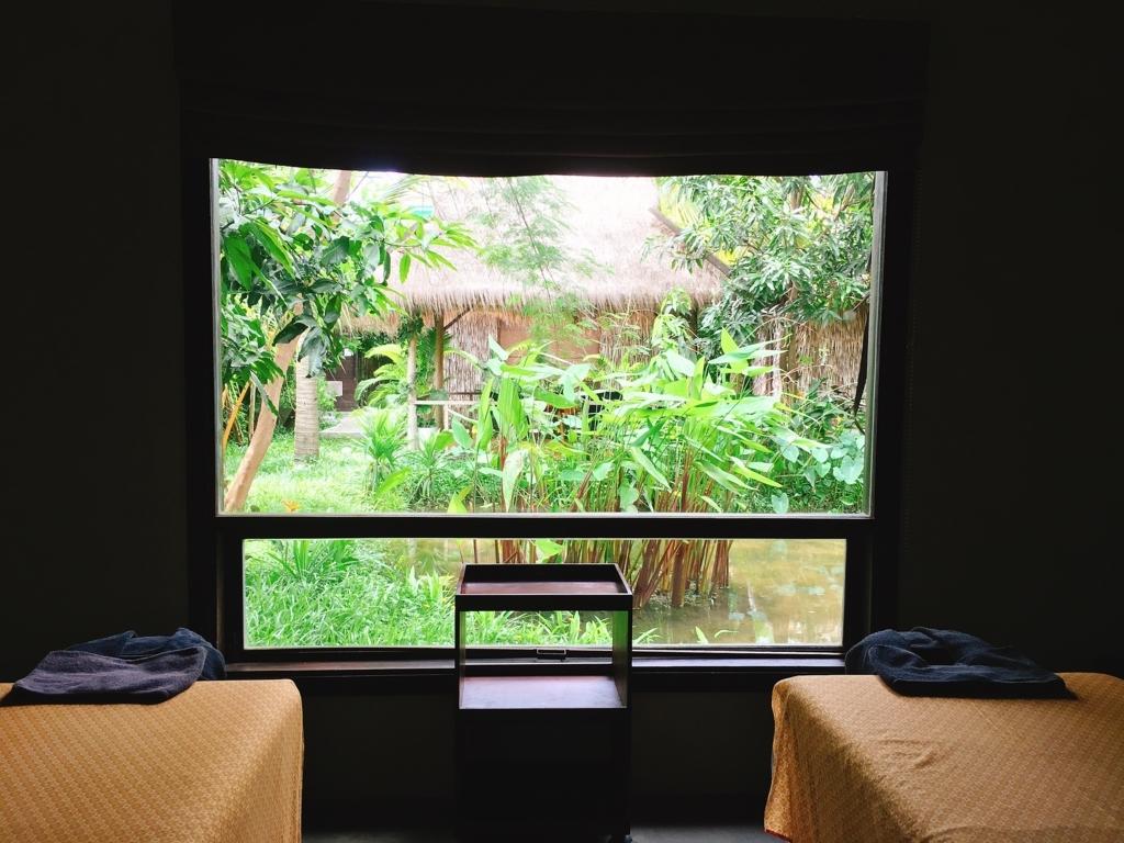 f:id:cambodia-trip:20180812131634j:plain