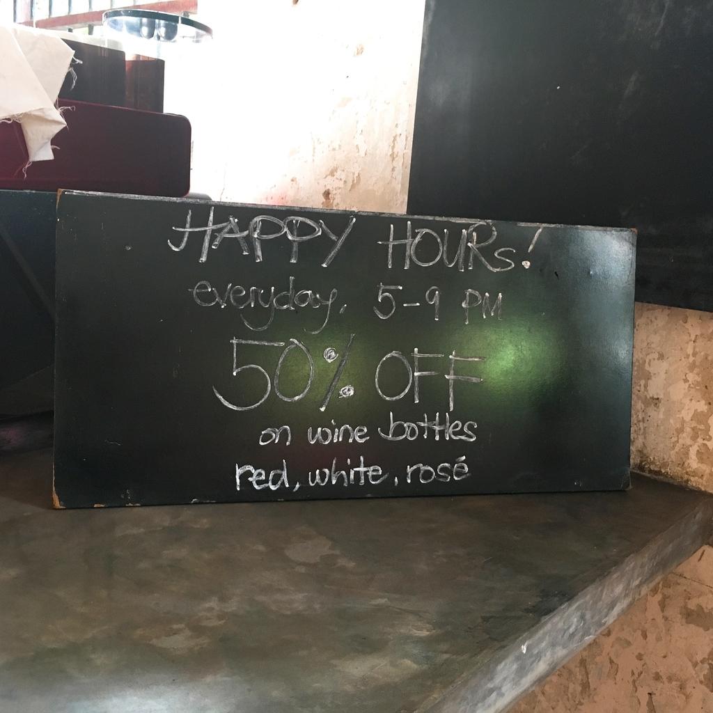 f:id:cambodia-trip:20180916210843j:plain