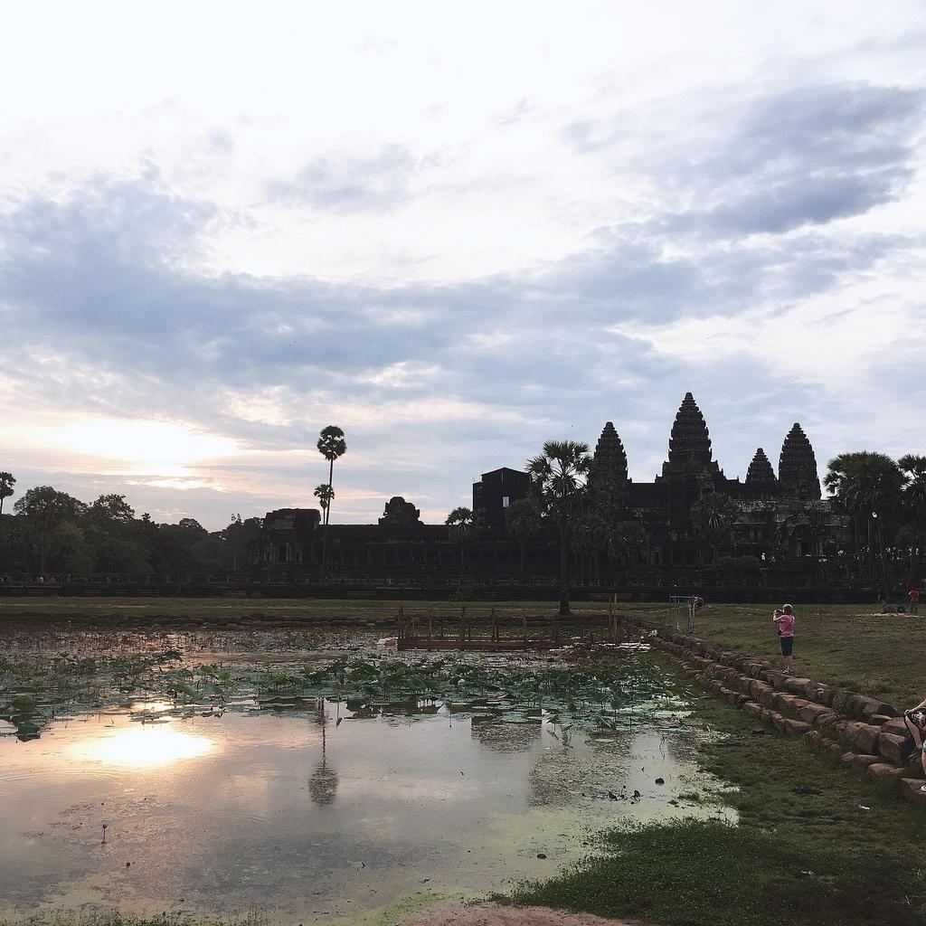 f:id:cambodia-trip:20180918164237j:plain