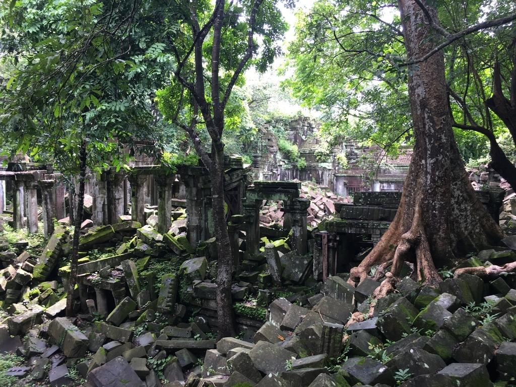 f:id:cambodia-trip:20180918164336j:plain