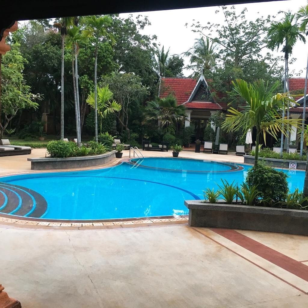 f:id:cambodia-trip:20180923223805j:plain
