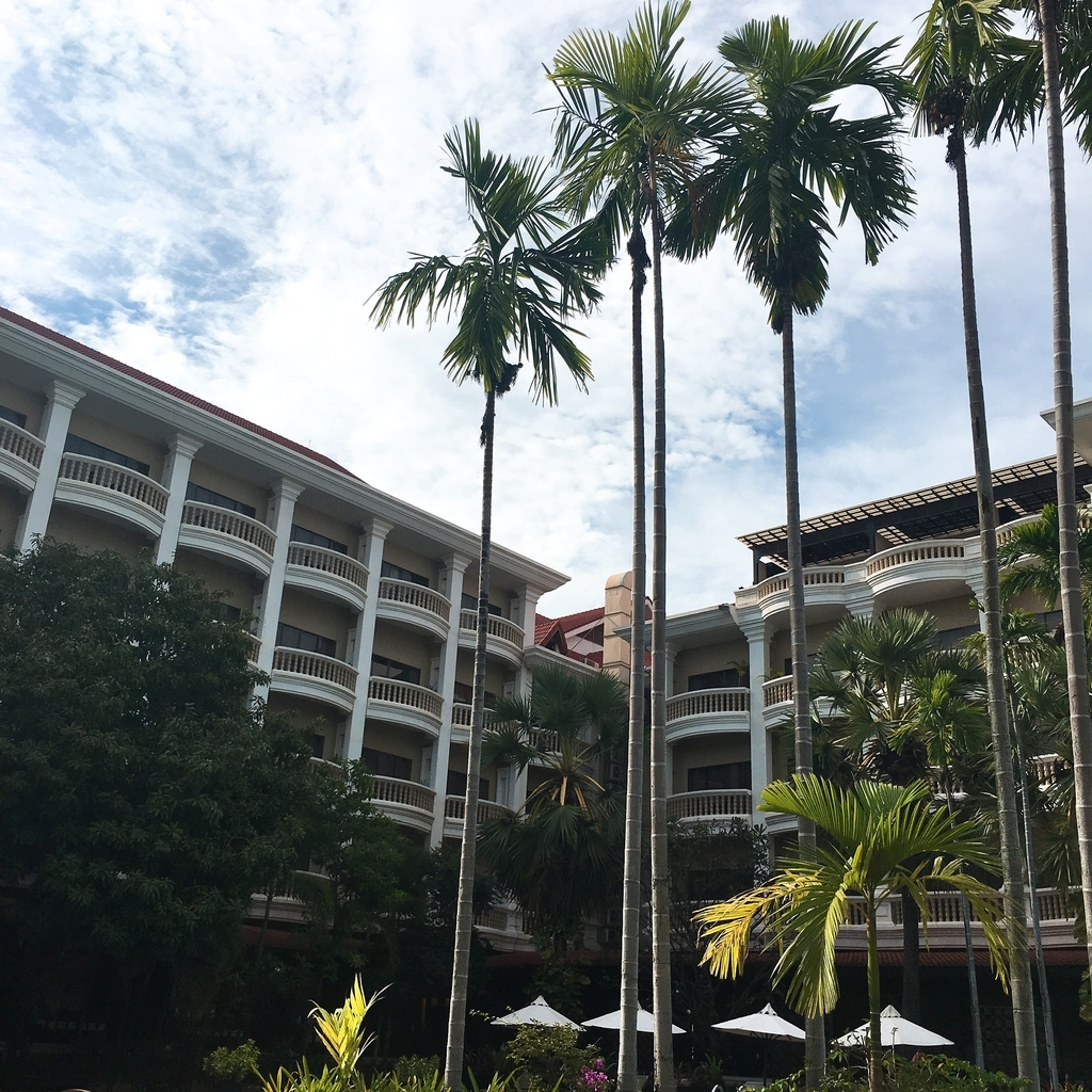 f:id:cambodia-trip:20180923224003j:plain