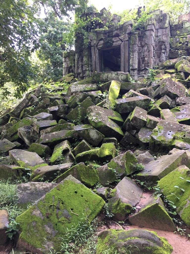 f:id:cambodia-trip:20180925221447j:plain