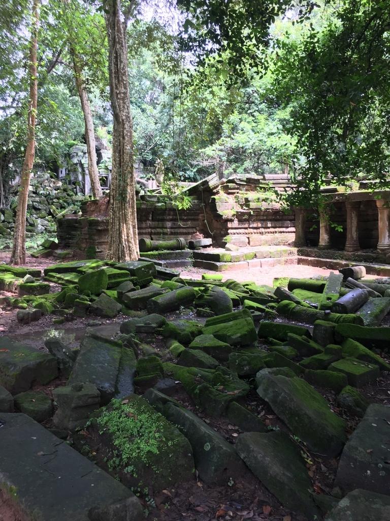 f:id:cambodia-trip:20180925221524j:plain