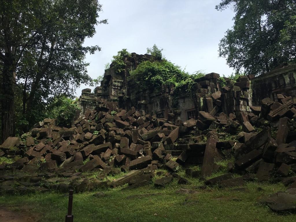 f:id:cambodia-trip:20180925221759j:plain