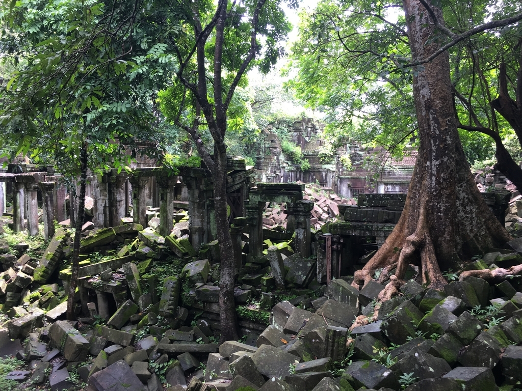 f:id:cambodia-trip:20180925221901j:plain