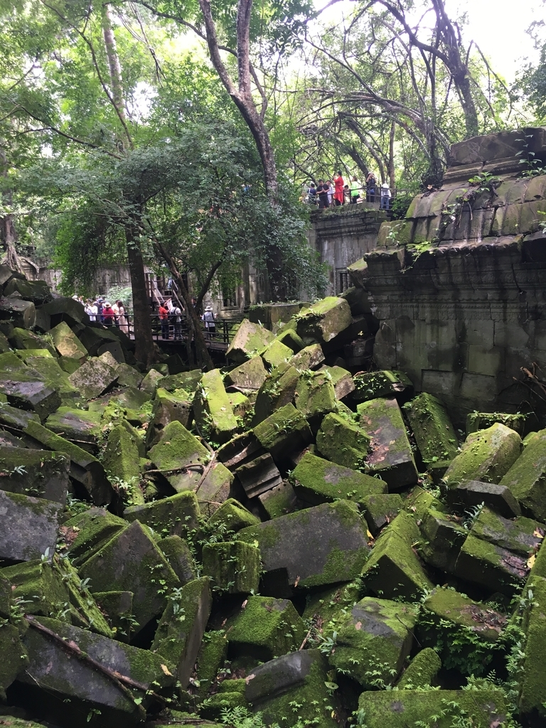 f:id:cambodia-trip:20180925221954j:plain
