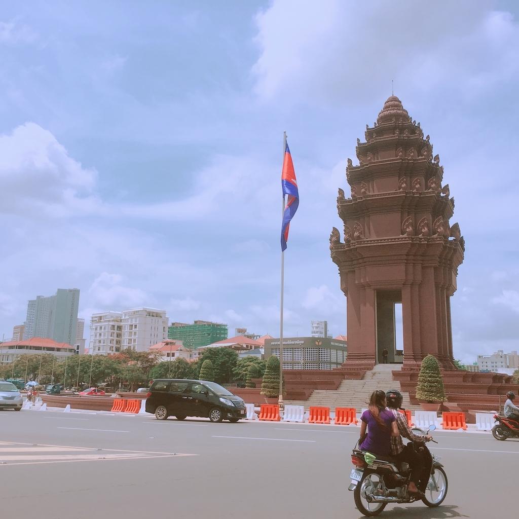 f:id:cambodia-trip:20180927223831j:plain