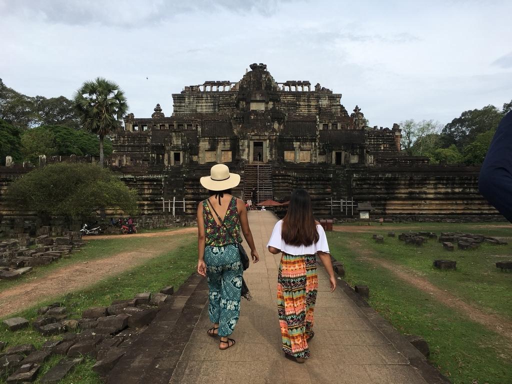 f:id:cambodia-trip:20180927223924j:plain