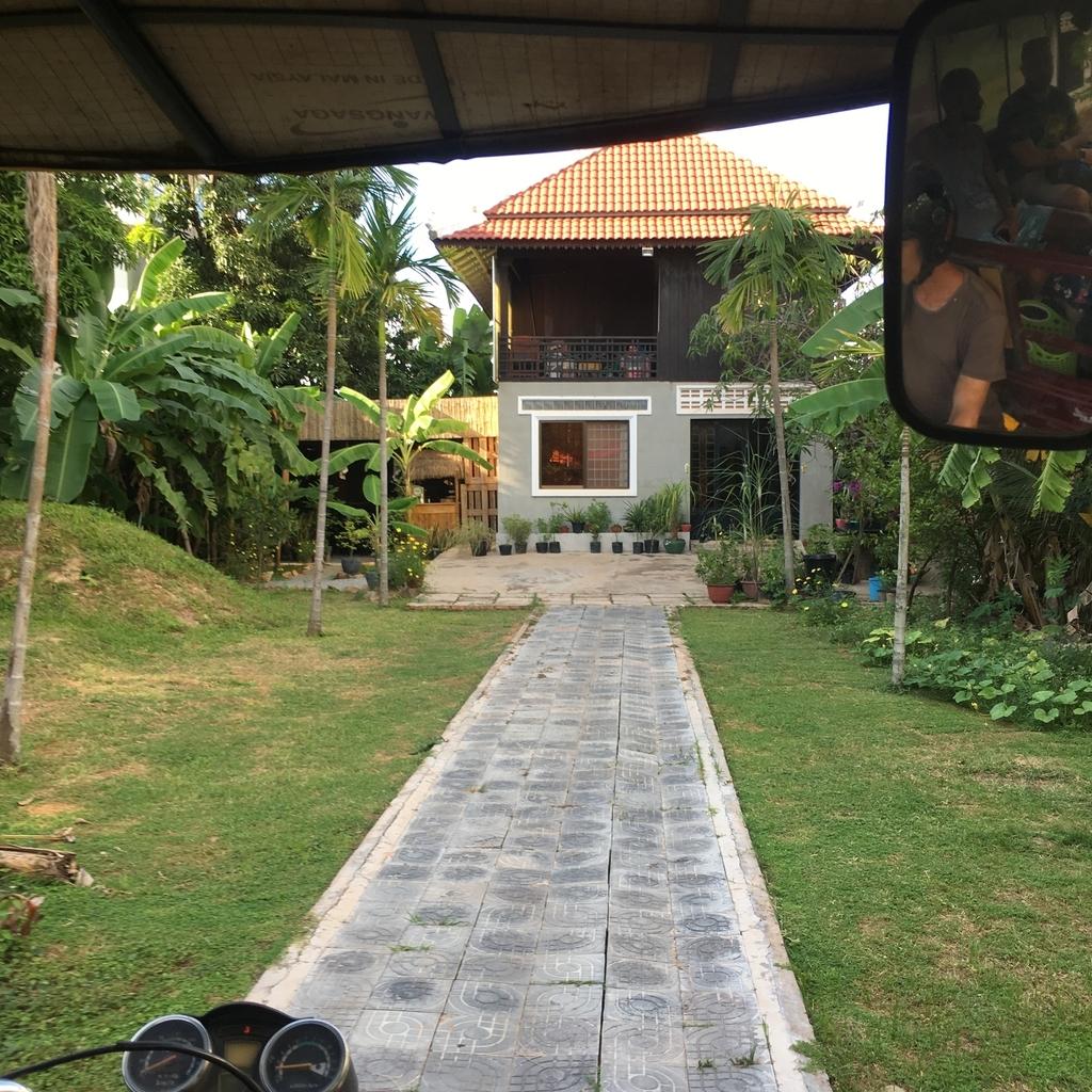 f:id:cambodia-trip:20180930215420j:plain