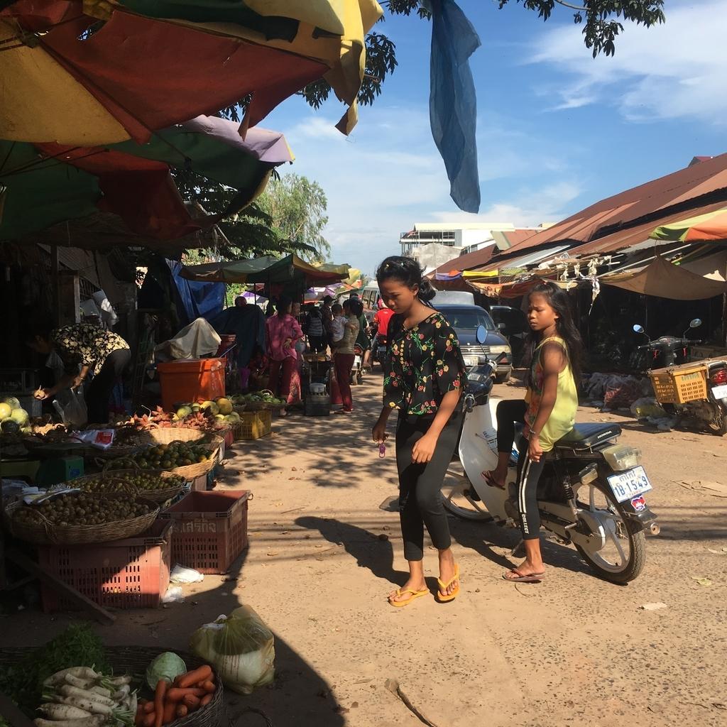 f:id:cambodia-trip:20180930215609j:plain