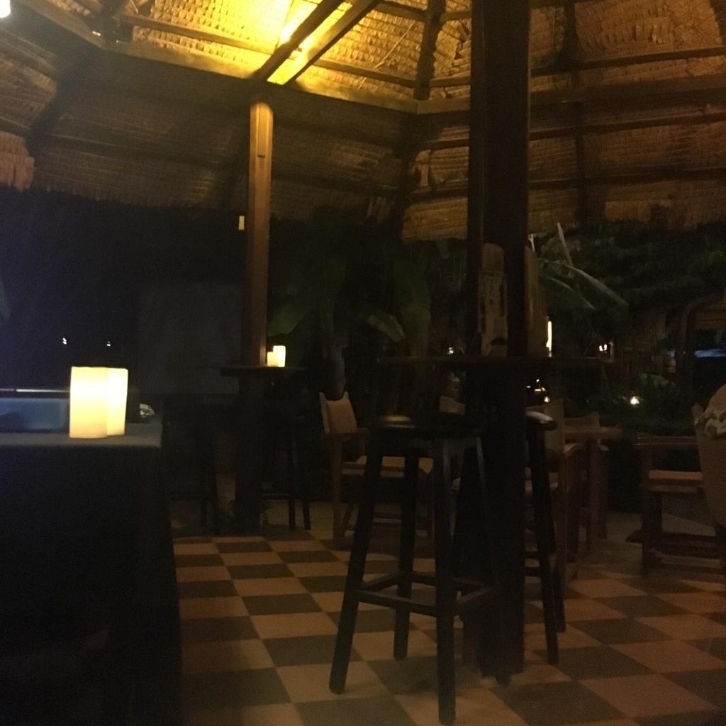 f:id:cambodia-trip:20181006224136j:plain