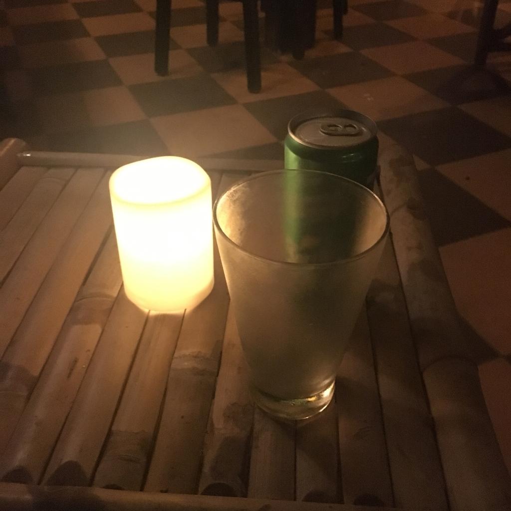 f:id:cambodia-trip:20181006224320j:plain