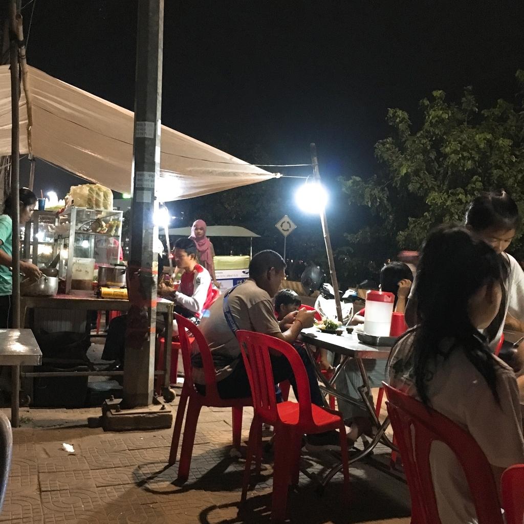 f:id:cambodia-trip:20181010201907j:plain