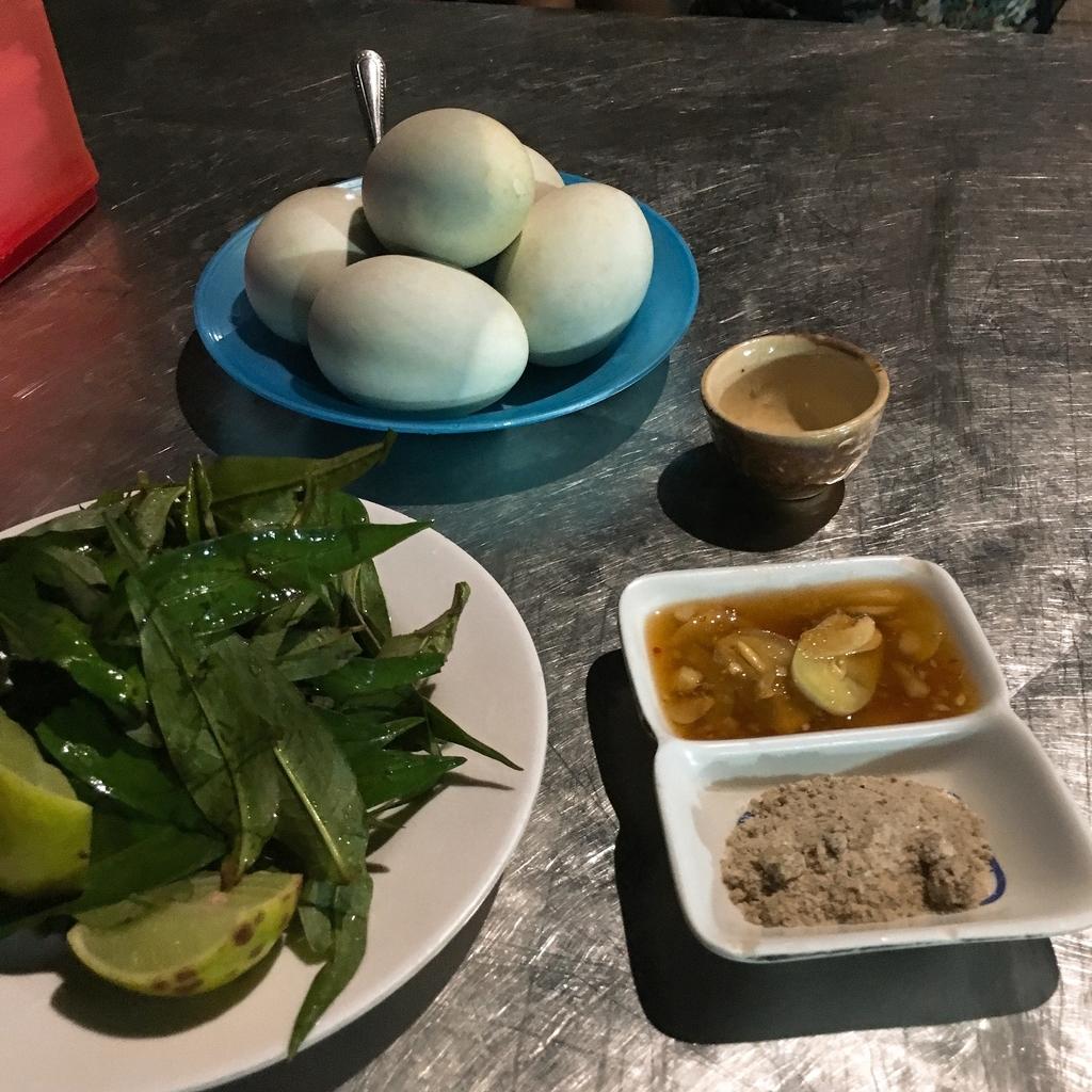 f:id:cambodia-trip:20181010201940j:plain