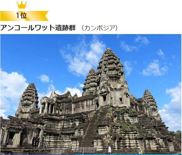 f:id:cambodiatrip:20161222123642j:plain