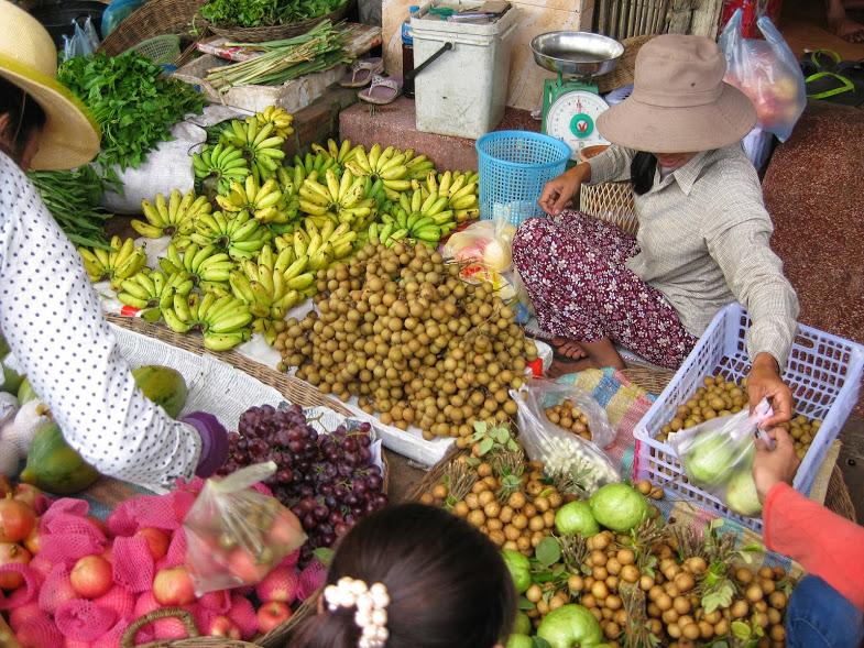 f:id:cambodiatrip:20161222130556j:plain