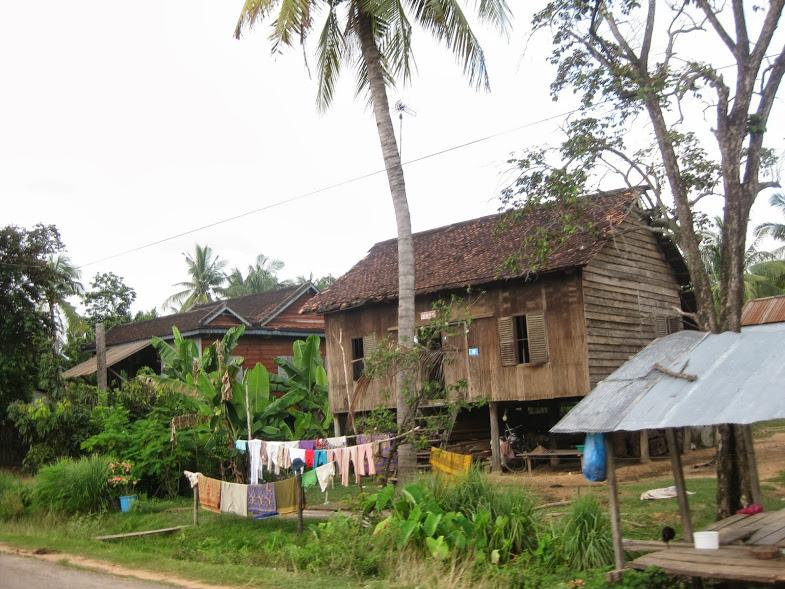 f:id:cambodiatrip:20161222133421j:plain