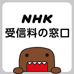 f:id:camel_syuukatu:20210616110544j:plain