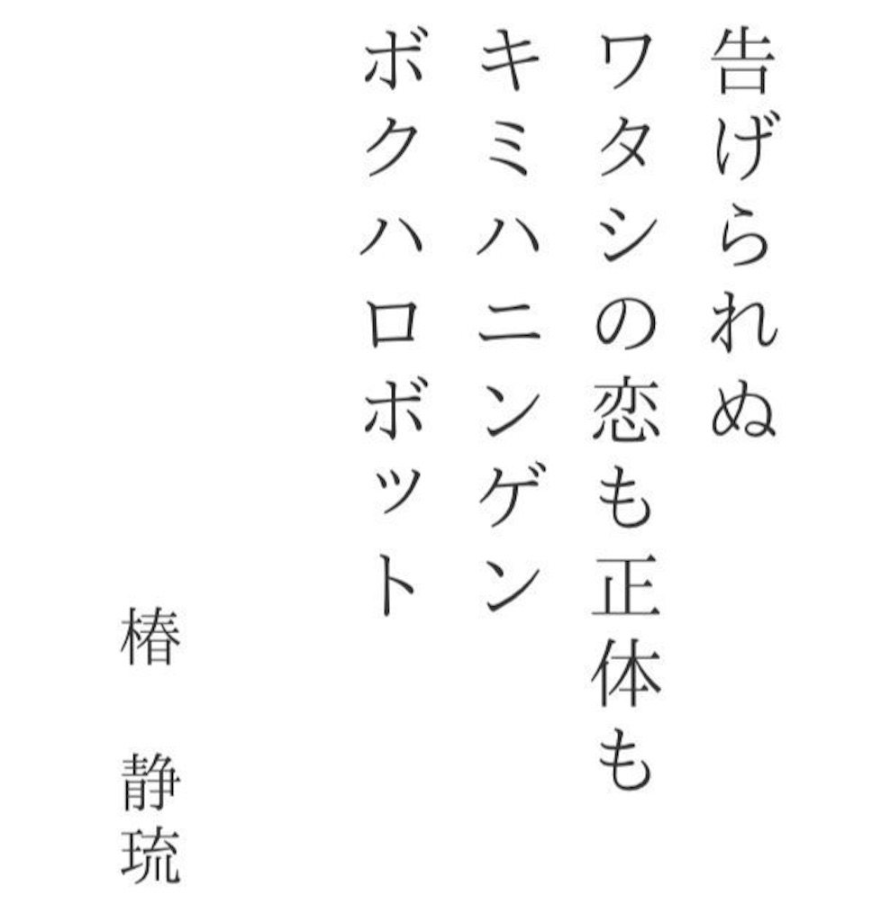 f:id:camellia22:20170401130104j:image