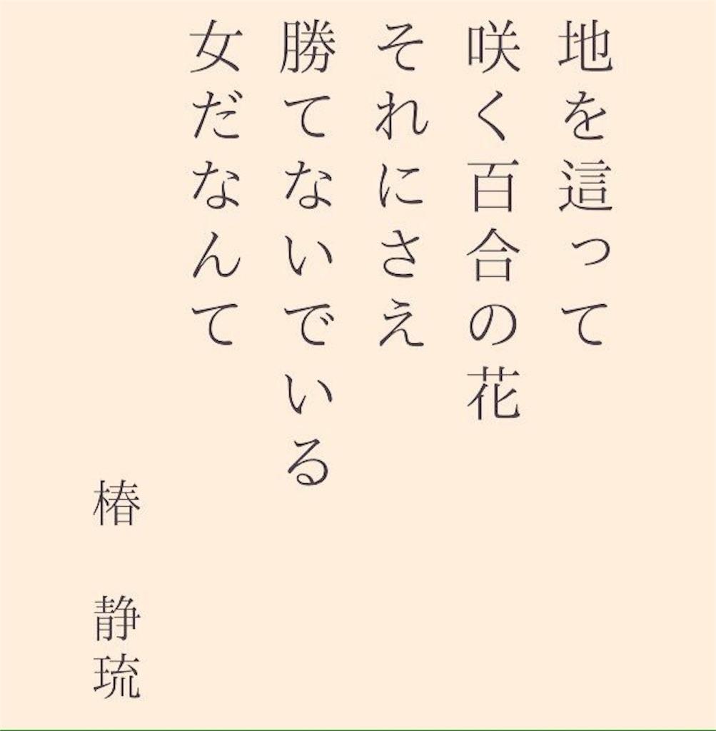 f:id:camellia22:20170401130451j:image