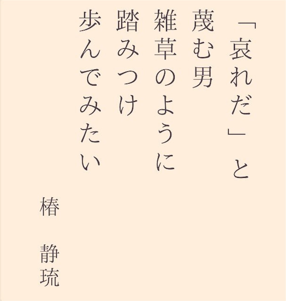 f:id:camellia22:20170401130505j:image