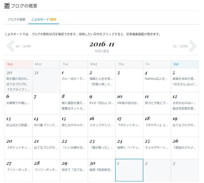 f:id:camellia_camellia:20161204001707j:plain