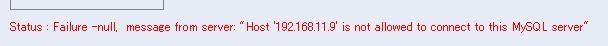 20090204231252