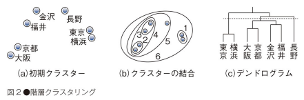 f:id:camelrush:20200829000237p:plain