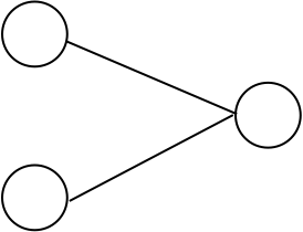 f:id:camelsan:20210116092901p:plain